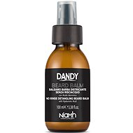DANDY Beard Balm 100 ml - Szakállbalzsam