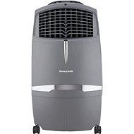 HONEYWELL CL30XC - Léghűtő