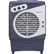 HONEYWELL AIR COOLER CO60PM - Léghűtő