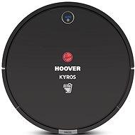 HOOVER KYROS RBT001 011 - Robotporszívó
