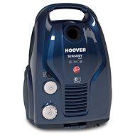 Hoover SO30PAR 011 - Porzsákos porszívó