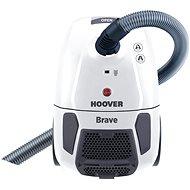 Hoover BV11 011 - Porzsákos porszívó