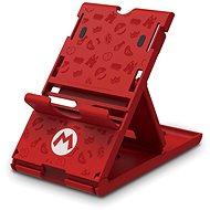 Hori Compact PlayStand - Mario - Nintendo Switch - Állvány