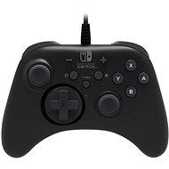 HORIPAD - Nintendo Switch - Játékvezérlő