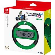 Nintendo Switch  Joy-Con Wheel Deluxe Hori - Tartó