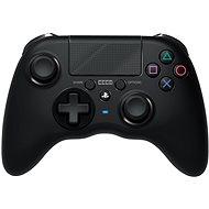 HORI ONYX Wireless Controller - PS4 - Kontroller
