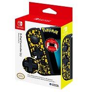 Hori D-Pad vezérlő - Nintendo Switch - Kontroller