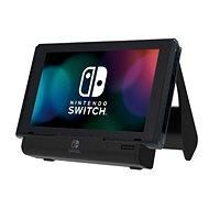 USB Hub Charging Stand - Nintendo Switch - Dokkoló állomás