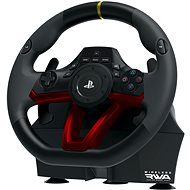 Hori Racing Wheel Apex - PS4 - Kormánykerék
