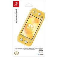 Hori Screen Protective Filter - Nintendo Switch Lite - Védőfólia