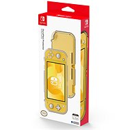 Hori DuraFlexi Protector - Nintendo Switch Lite - Védőfólia