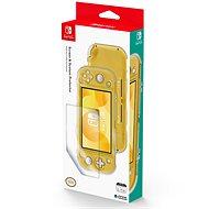 Hori Screen & System Protector - Nintendo Switch Lite - Védőfólia