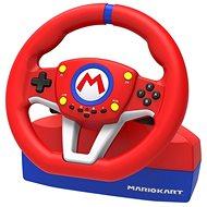 Hori Mario Kart Racing Wheel Pro Mini - Nintendo Switch - Kormánykerék