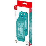 Hori hibrid System Armor türkiz színű - Nintendo Switch Lite - Tok