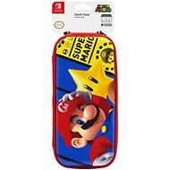 Hori Premium Vault Case - Mario - Nintendo Switch - Tok