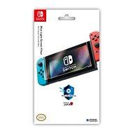 Hori Blue Light Screen Filter - Nintendo Switch Lite - Védőfólia