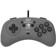 Hori Fighting Commander - Nintendo Switch - Kontroller