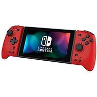 Hori Split Pad Pro - Volcanic Red - Nintendo Switch - Kontroller
