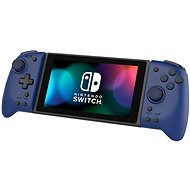 Hori Split Pad Pro - Midnight Blue - Nintendo Switch - Kontroller