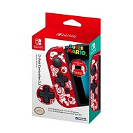 Hori D-Pad Controller - Super Mario - Nintendo Switch - Kontroller