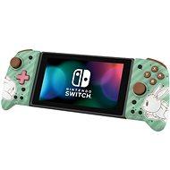 Hori Split Pad Pro - Pikachu Evee - Nintendo Switch - Kontroller