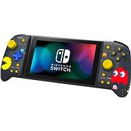 Hori Split Pad Pro - Pac-Man - Nintendo Switch - Kontroller