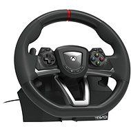 Hori Racing Wheel Overdrive - Xbox - Kormánykerék