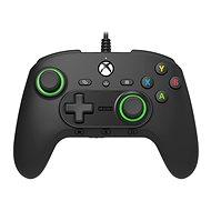 Kontroller HORIPAD Pro - Xbox