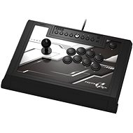 Hori Fighting Stick Alpha - Xbox - Játékvezérlő