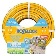 HOZELOCK Öntözőcső 25m Tricoflex Ultramax 12.5mm - Kerti tömlő