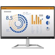 "21.5"" HP N220 - LED monitor"