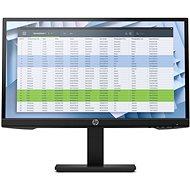 21,5 hüvelykes HP P22h G4 - LCD LED monitor