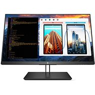 "27"" HP Z27 4K UHD - LCD LED monitor"