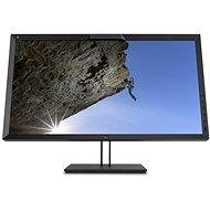 """31.1"""" HP Z Display Z31x - LCD LED monitor"""