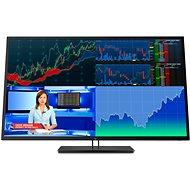 """43"""" HP Z Z43 Kijelző - LCD LED monitor"""