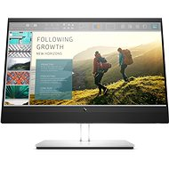 "23.8"" HP Mini-in-One 24 - LCD LED monitor"