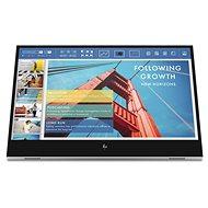 """14"""" HP E14 G4 Portable Monitor - LCD LED monitor"""