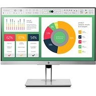 "21.5"" HP EliteDisplay E223 - LCD LED monitor"