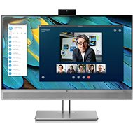 "23.8"" HP EliteDisplay E243m - LCD LED monitor"