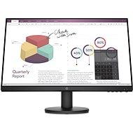 """24"""" HP P24v G4 - LCD LED monitor"""