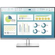 "27"" HP EliteDisplay E273 - LCD LED monitor"