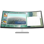 "34"" HP E344c - LCD LED monitor"