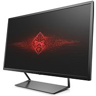 "32"" HP Omen - LED monitor"