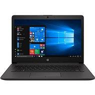 HP 240 G7 Fekete - Laptop