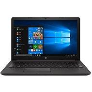 HP 250 G7 fekete színű - Laptop