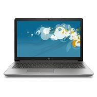 HP 250 G7 Ezüst - Laptop
