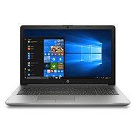 HP 250 G7 Fekete - Laptop