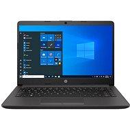 HP 245 G8 Fekete - Laptop
