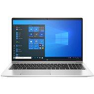 HP ProBook 450 G8 Ezüst - Laptop