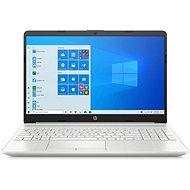 HP 15-dw3002nh Ezüst - Laptop